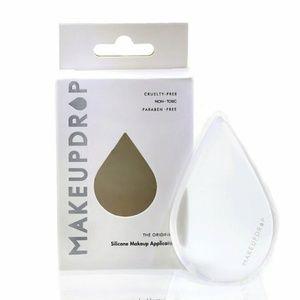 Original Makeup Drop Silicone Makeup Applicator